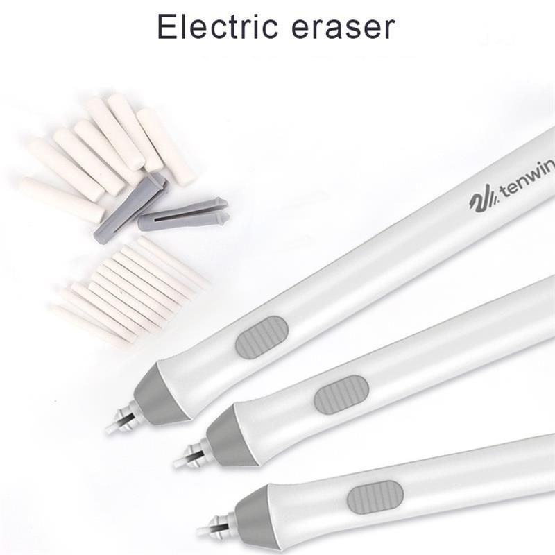 Contatto magnetico ad alta sicurezza antistrappo serie 1121 CSA