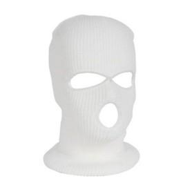 Lampada Bulbo A60 filamento Vetro Smerigliato 6W E27 6400K 300°