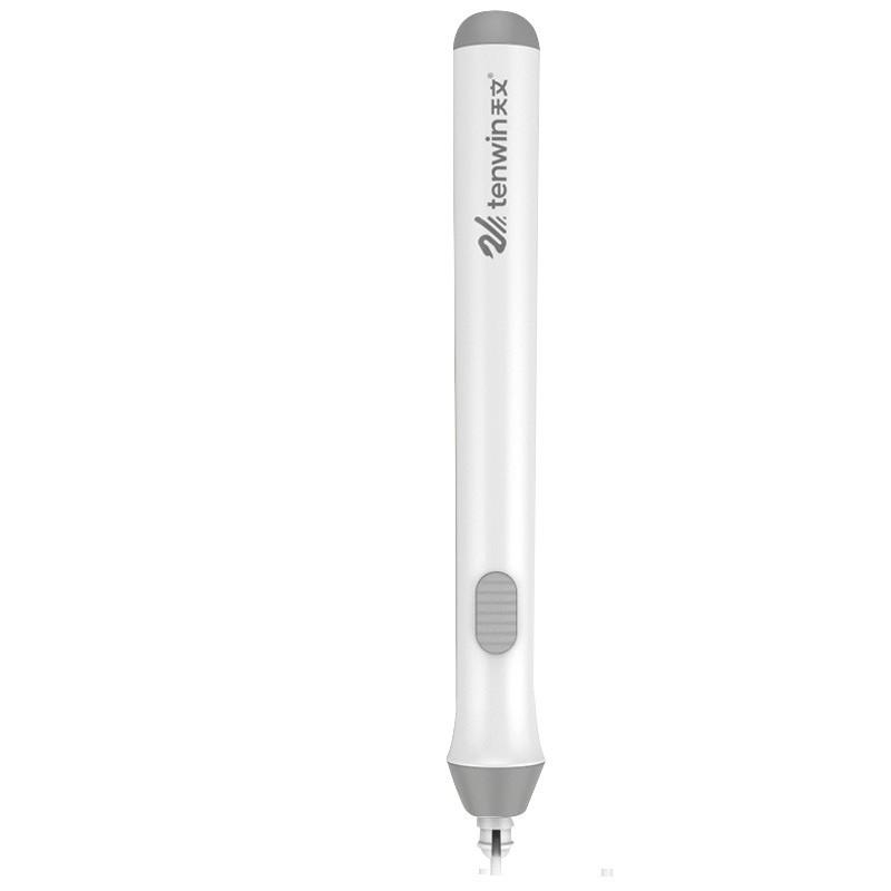 Kit allarme wireless antifurto senza fili Mhouse GSM MAK5FR touchscreen