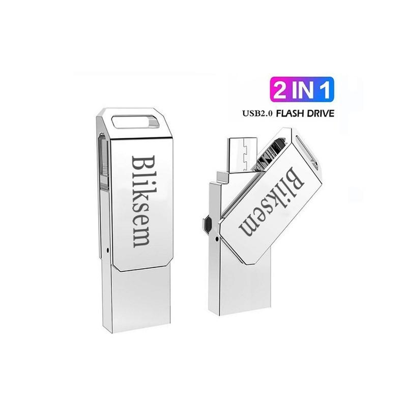 KIT allarme Wireless Touch Notifiche SMS / Call / App Smartphone + Accessori GSM WIZALARM