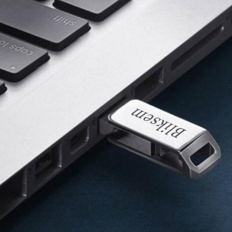 Kit antintrusione cablato PXKIT02 con PROXINET8 - Cod. 64470081