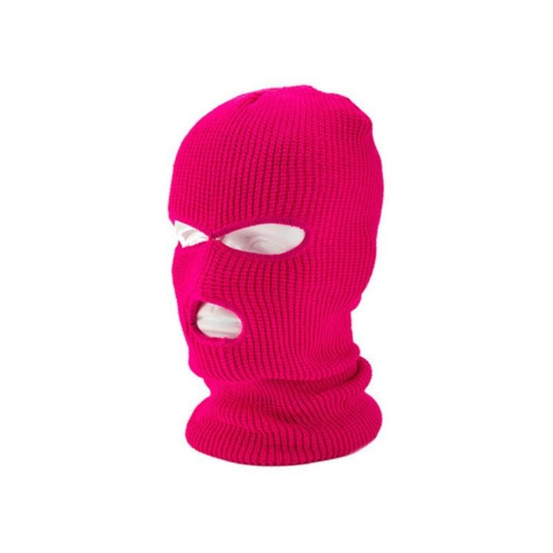 Lampadina bulbo a LED 6W E27 G45 luce bianco caldo 2700K