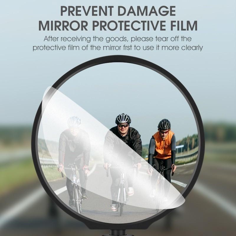 Kit antintrusione cablato PXKIT04 con PROXINET36 - Cod. 64470111