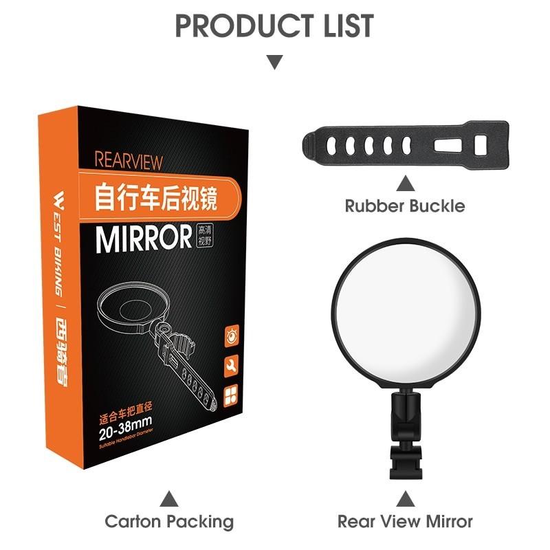 Kit allarme wireless senza fili HOME LOCK FAAC HL KIT GSM