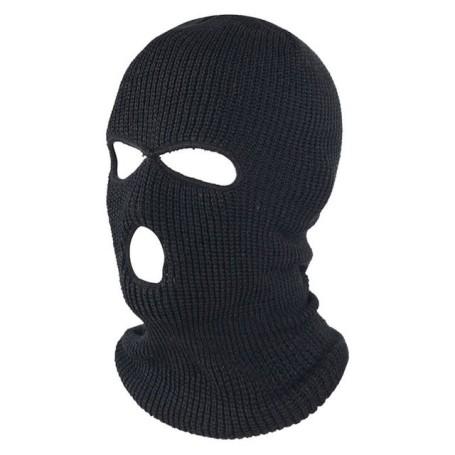 Lampadina bulbo a LED 6W E27 G45 luce bianco naturale 4500K