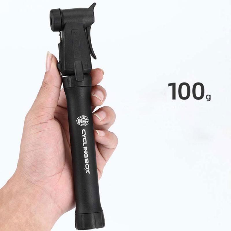 Rilevatore wireless ottico di fumo FO31WL per ELKRON WL31