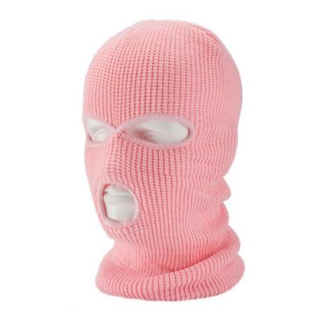 Lampadina bulbo a LED 6W E27 G45 luce bianco freddo 6000K