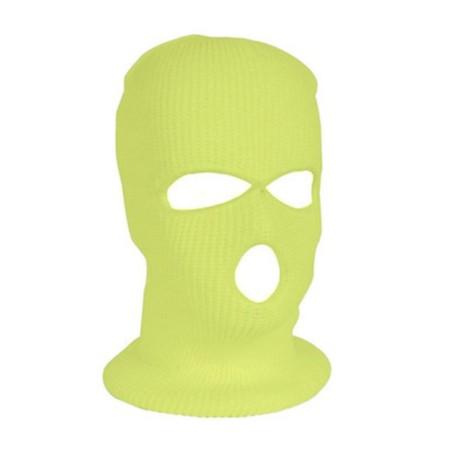 Lampada Globo LED 6W filamento E27 G125 luce bianco caldo 2700K
