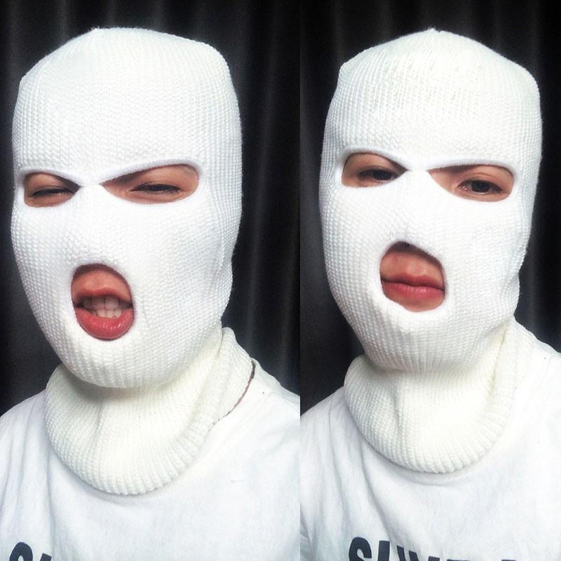 Lampadina a LED 6W filamento E27 A60 2700K 300° 660LM A++