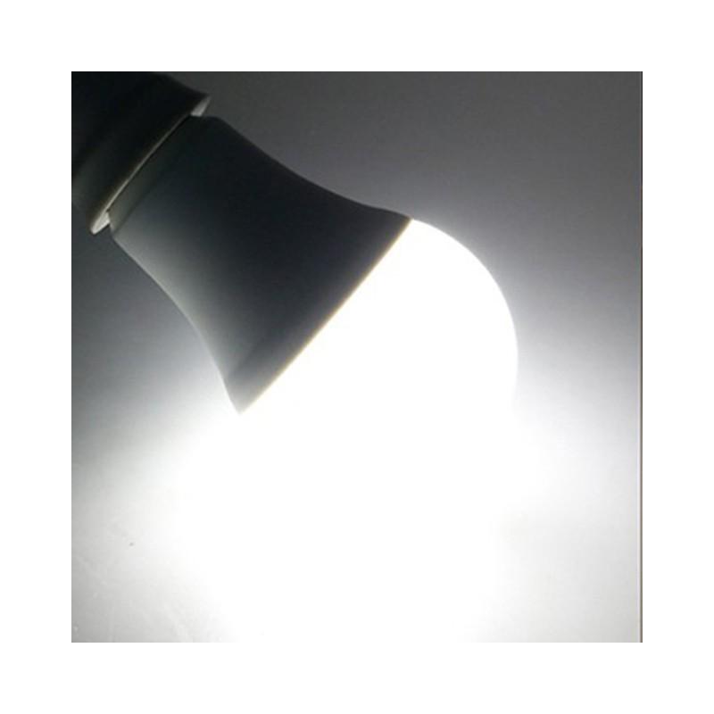 Rivelatore di fumo con batteria in dotazione Nice HSDIS01