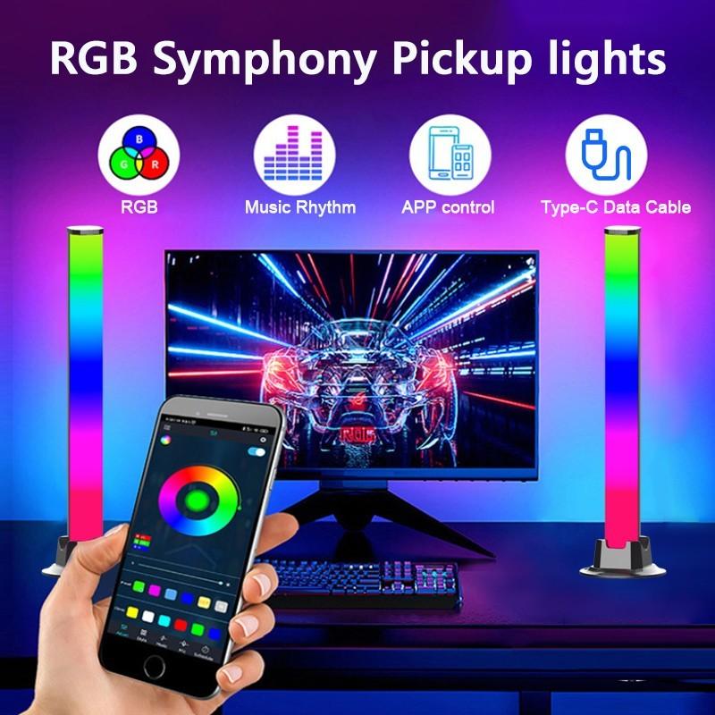Rilevatore monossido di carbonio (CO) acustica 85 dB + Spie LED