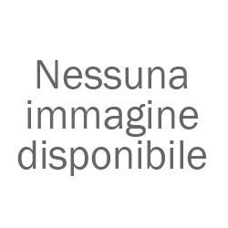 Citofono unificato con 1 tasto servizio Avorio Urmet 1130/1